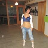 Sexfreund in Bochum gesucht