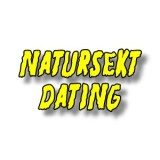 Natursekt Dating