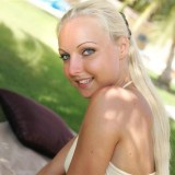 Sex Dating privat